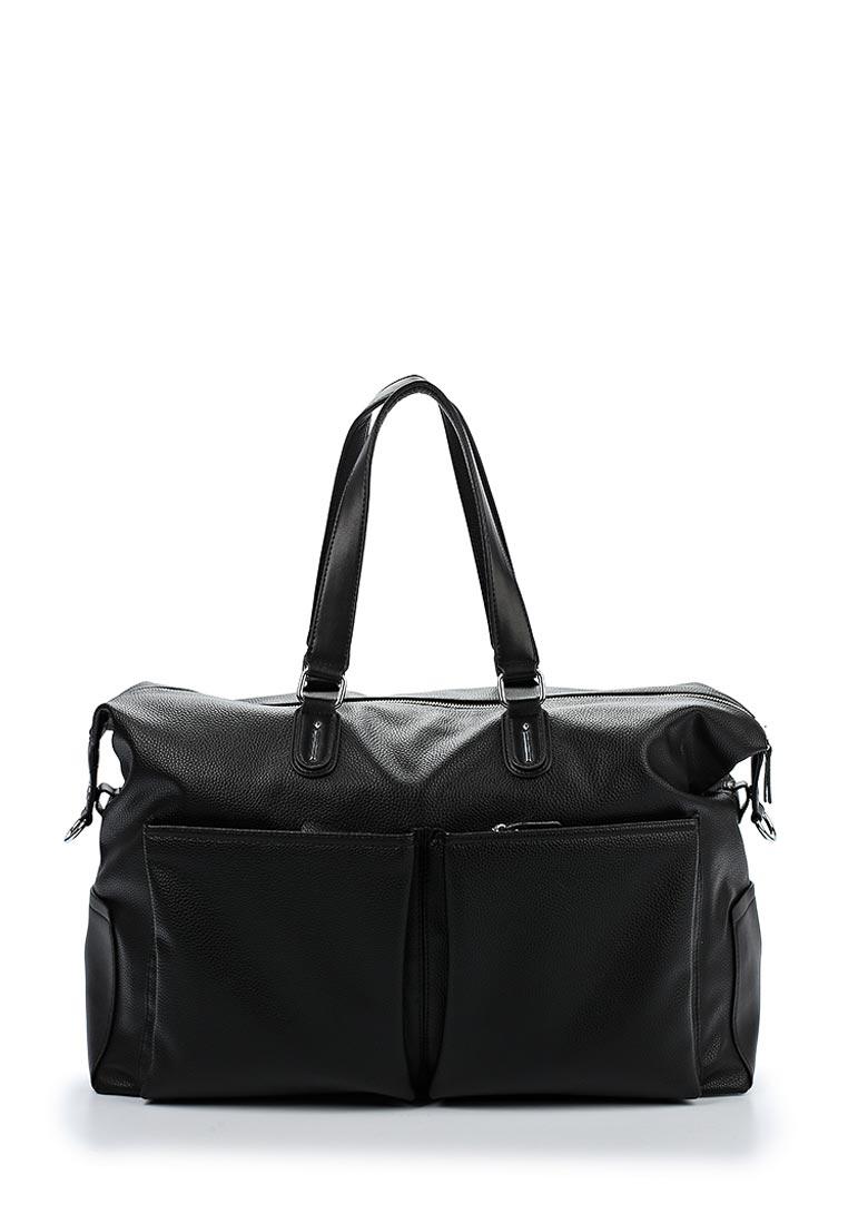 Дорожная сумка Flioraj 31186-3