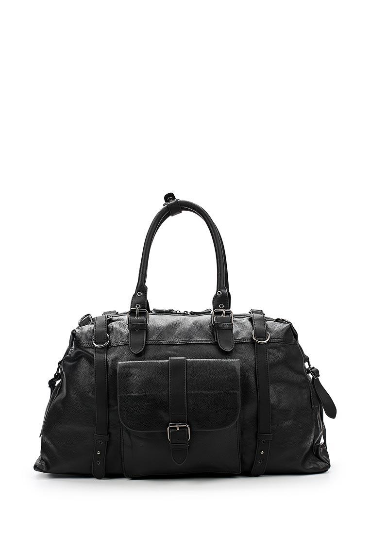 Дорожная сумка Flioraj 1054