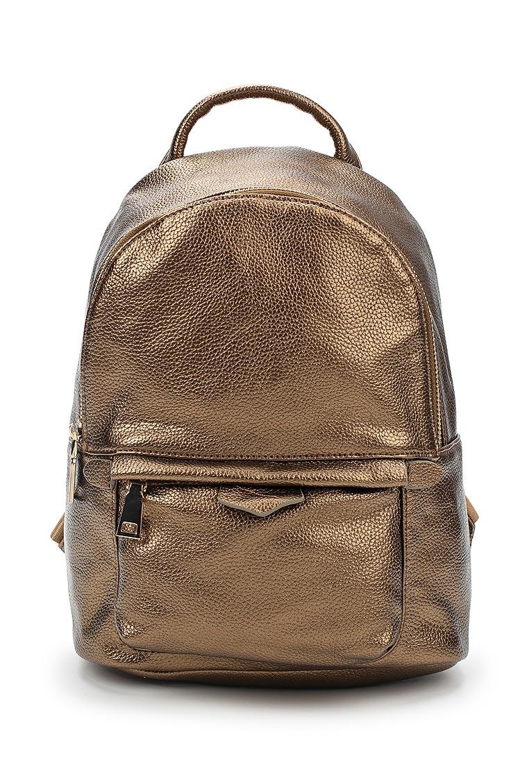 Городской рюкзак Flioraj 2138 copper