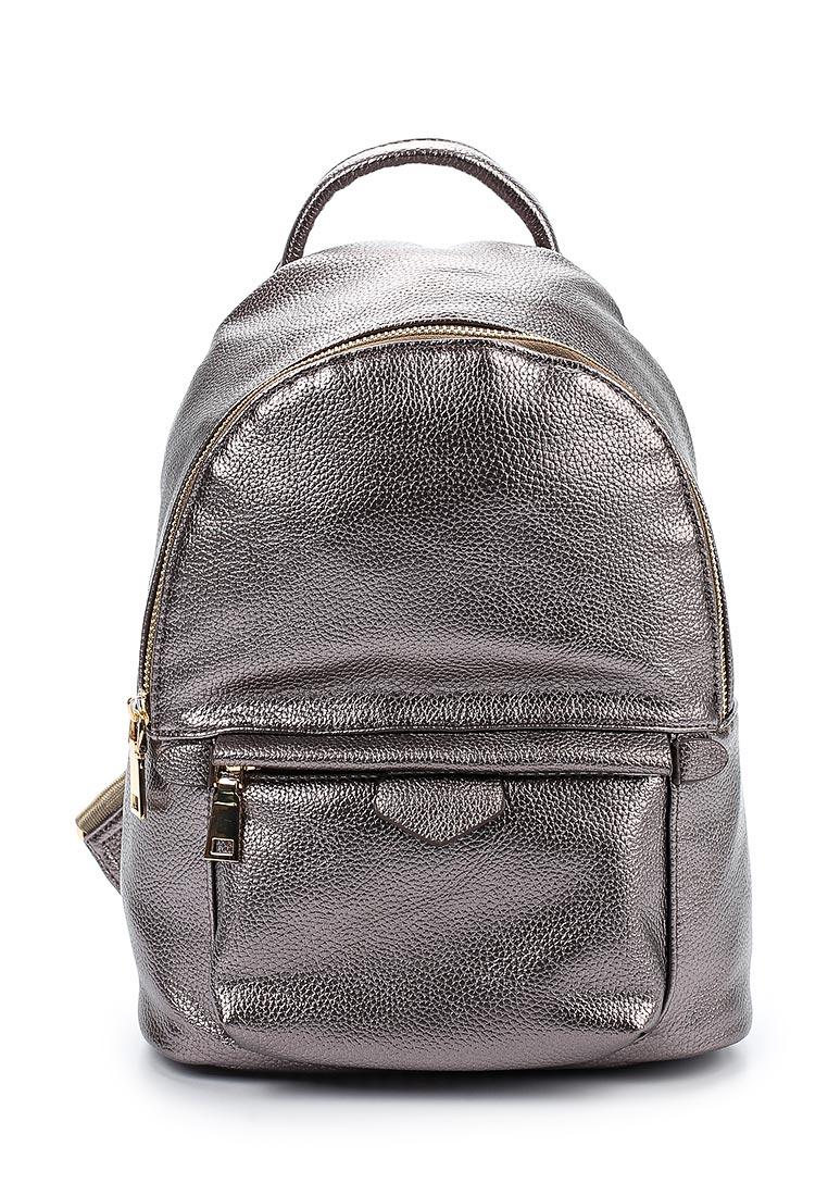 Городской рюкзак Flioraj 2138 purple