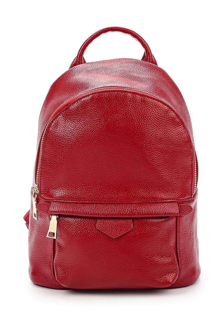 Городской рюкзак Flioraj 2138 red
