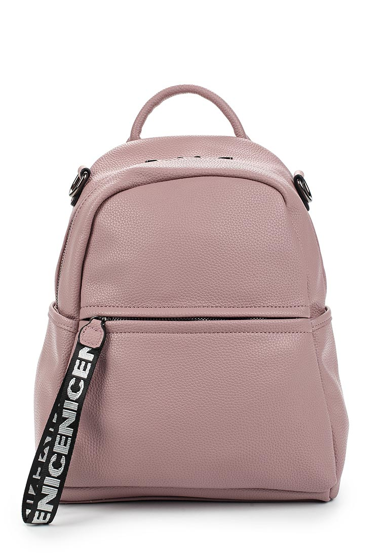 Городской рюкзак Flioraj 2270 purple