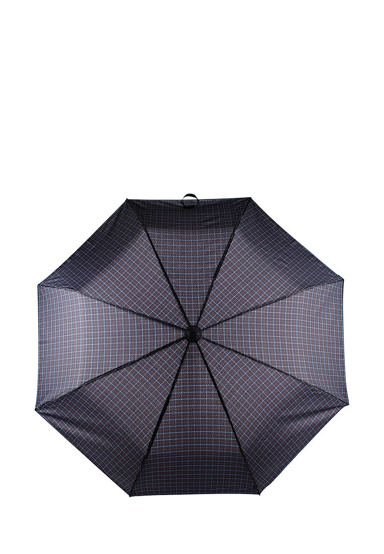 Зонт Flioraj 41002 FJ