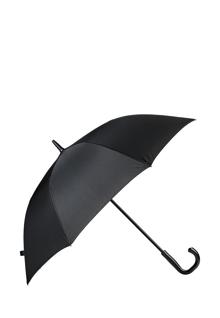 Зонт Flioraj 232301 FJ
