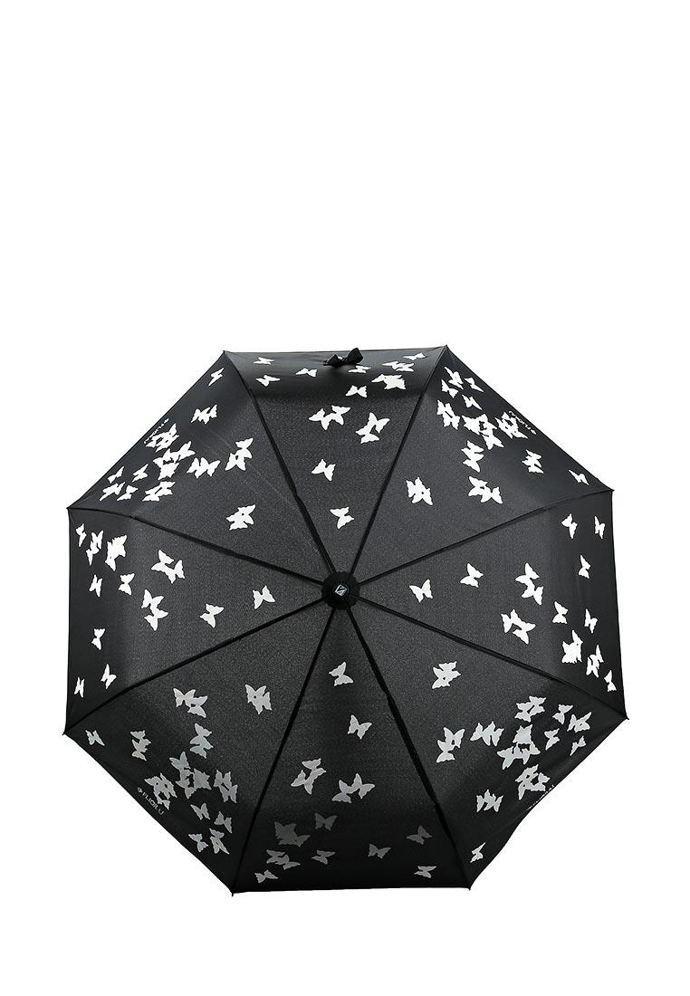 Зонт Flioraj 210713 FJ