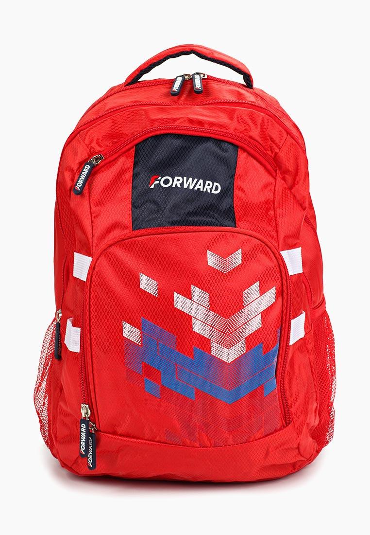 Спортивный рюкзак Forward U19422G