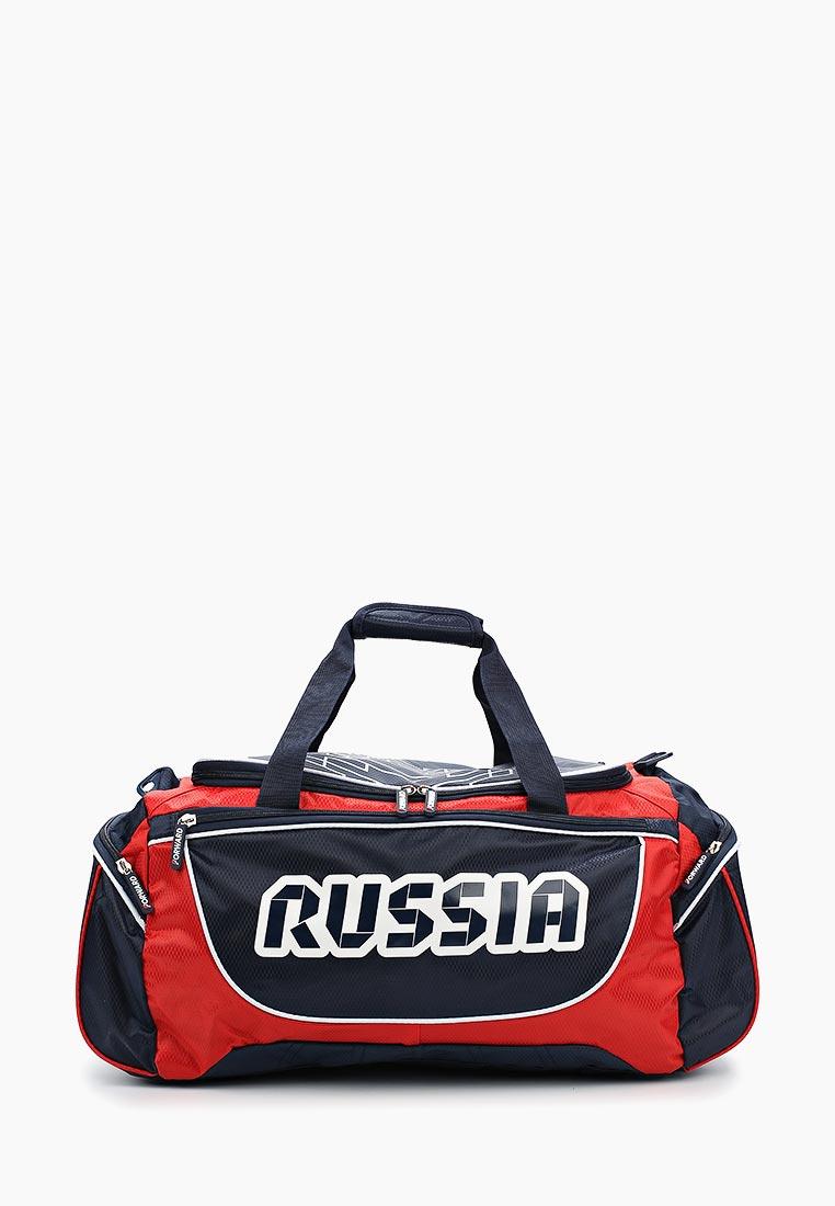 Спортивная сумка Forward U19230G