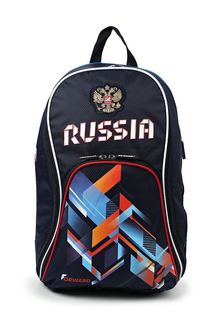 Городской рюкзак Forward U19432G