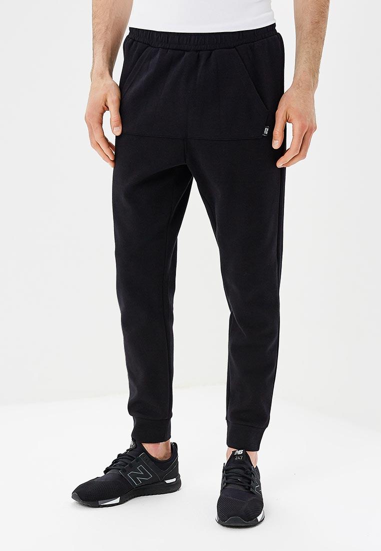 Мужские спортивные брюки Forward M15521SF