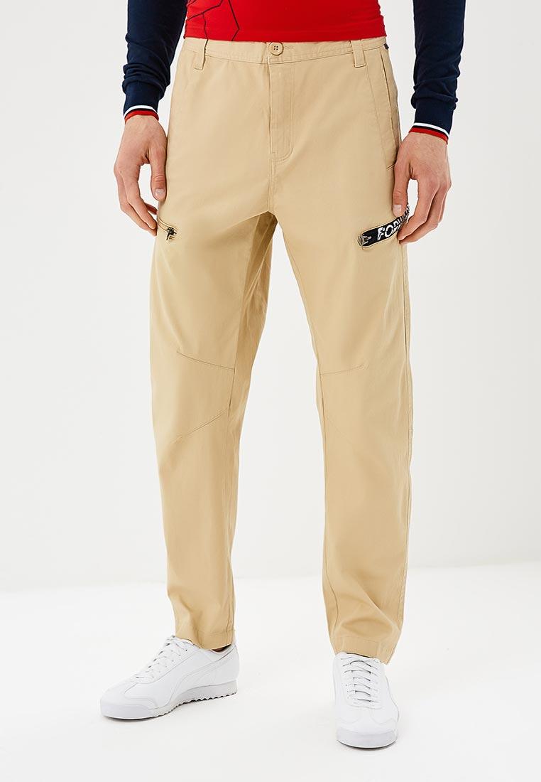 Мужские брюки Forward M15610SF