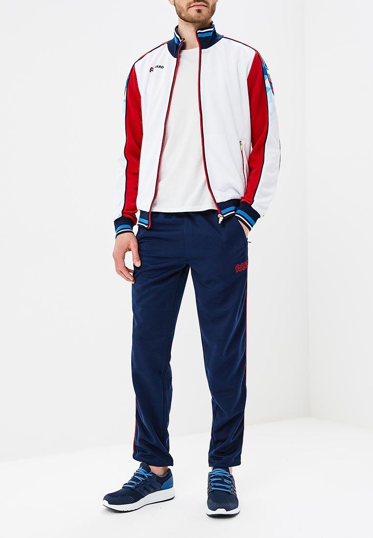 Спортивный костюм Forward M05321P