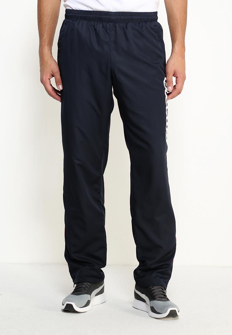 Мужские спортивные брюки Forward M01230G