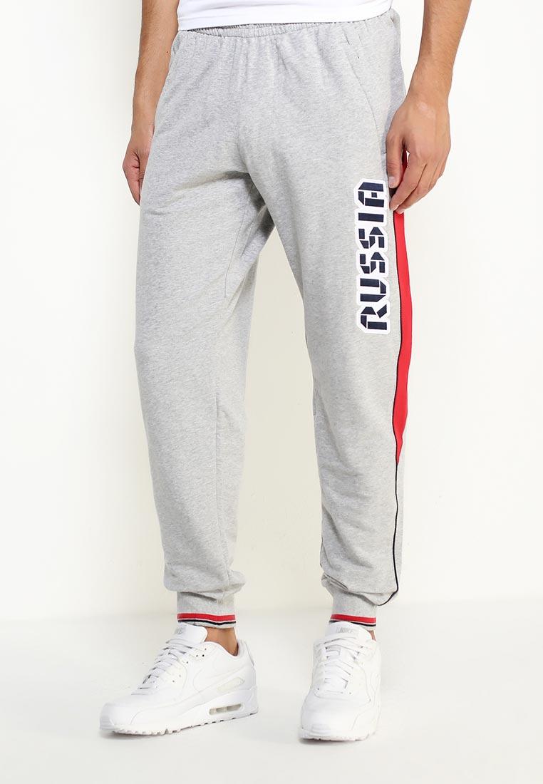 Мужские брюки Forward M04230G