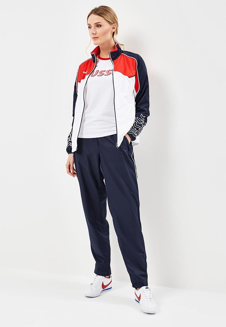 Спортивный костюм Forward W01320P