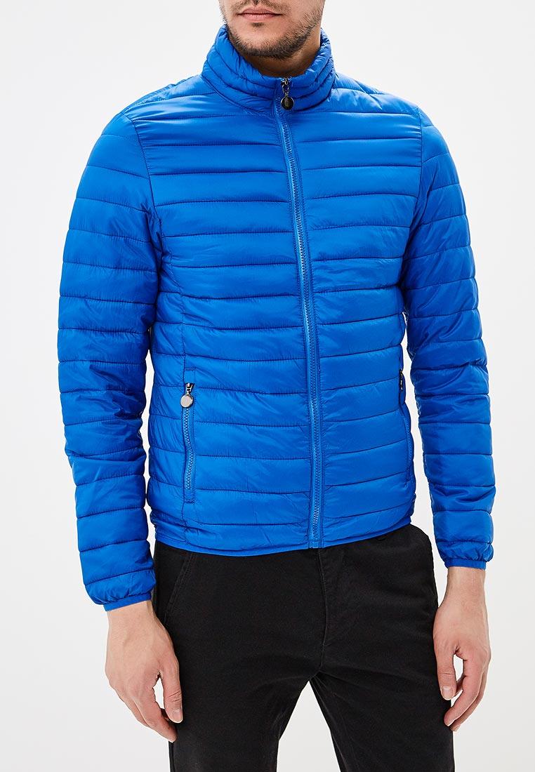 Куртка Forex B016-6905