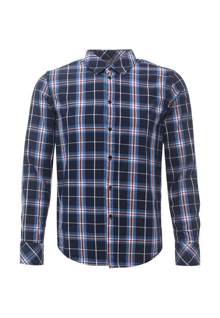 Рубашка с длинным рукавом Forex B016-5078