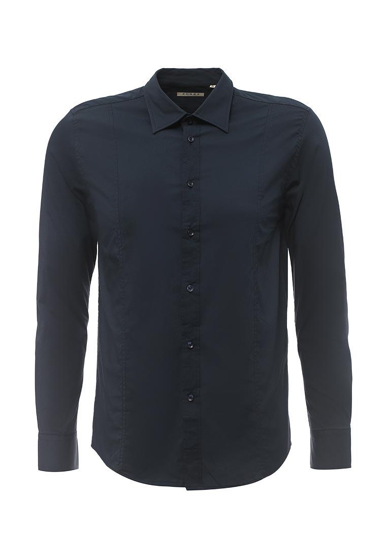 Рубашка с длинным рукавом Forex B016-H-5050
