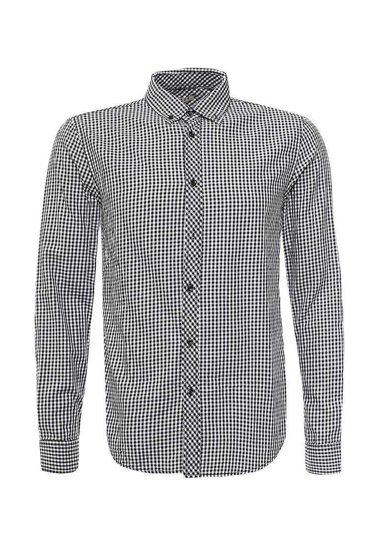 Рубашка с длинным рукавом Forex B016-H-5071