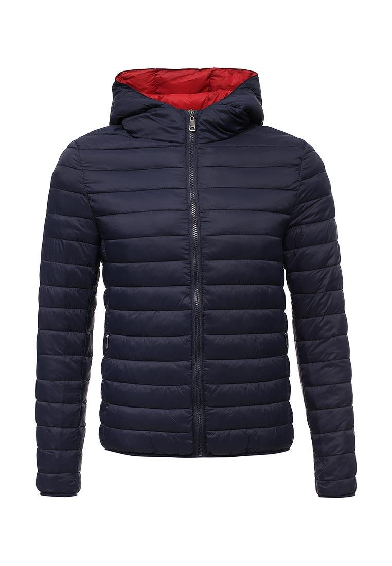 Куртка Forex B016-1261