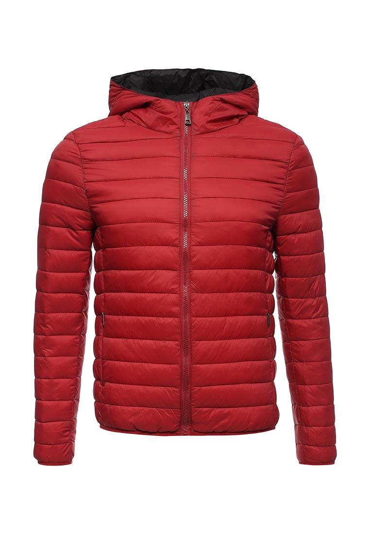 Куртка Forex B016-1262