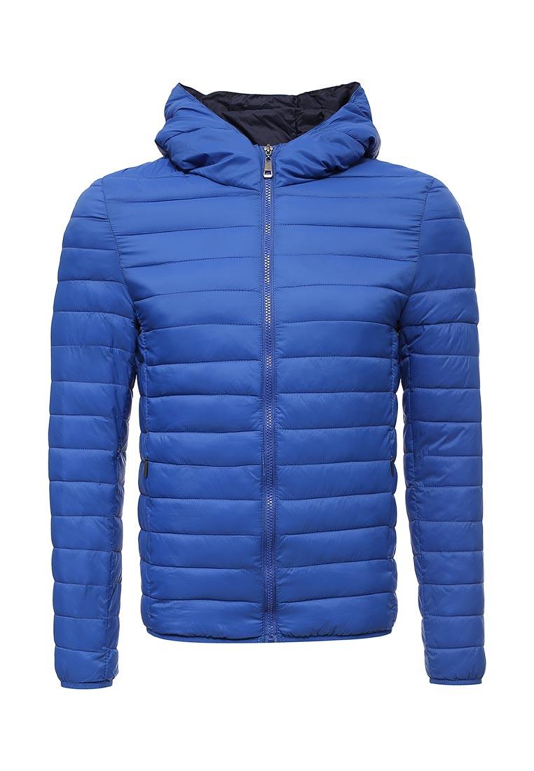 Куртка Forex B016-1265