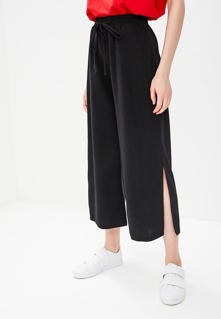 Женские широкие и расклешенные брюки Fornarina AZZURRA