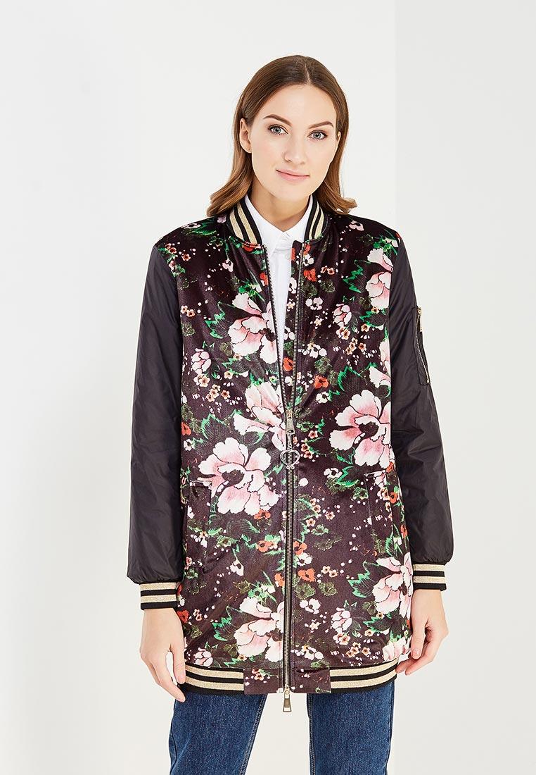 Куртка Fornarina BI183F17W15894