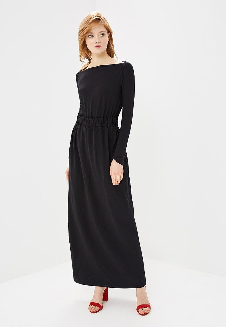Платье Folly F28