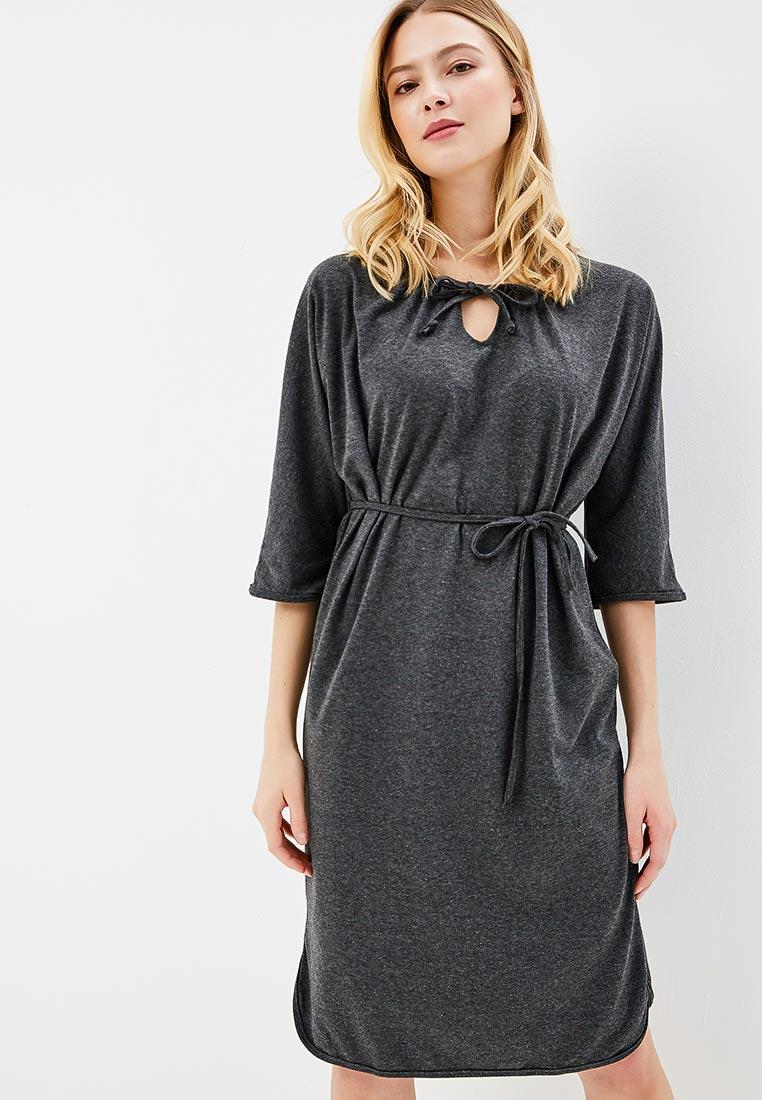 Платье Folly F33
