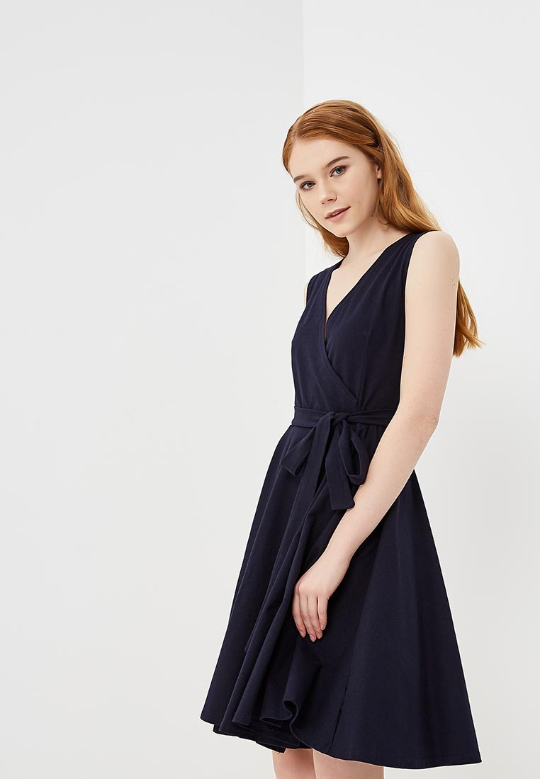 Платье Folly F42