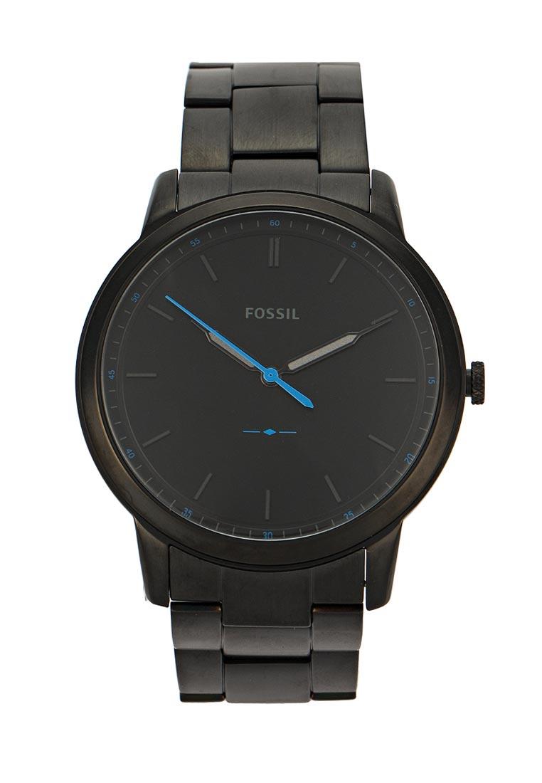 Мужские часы Fossil (Фоссил) FS5308