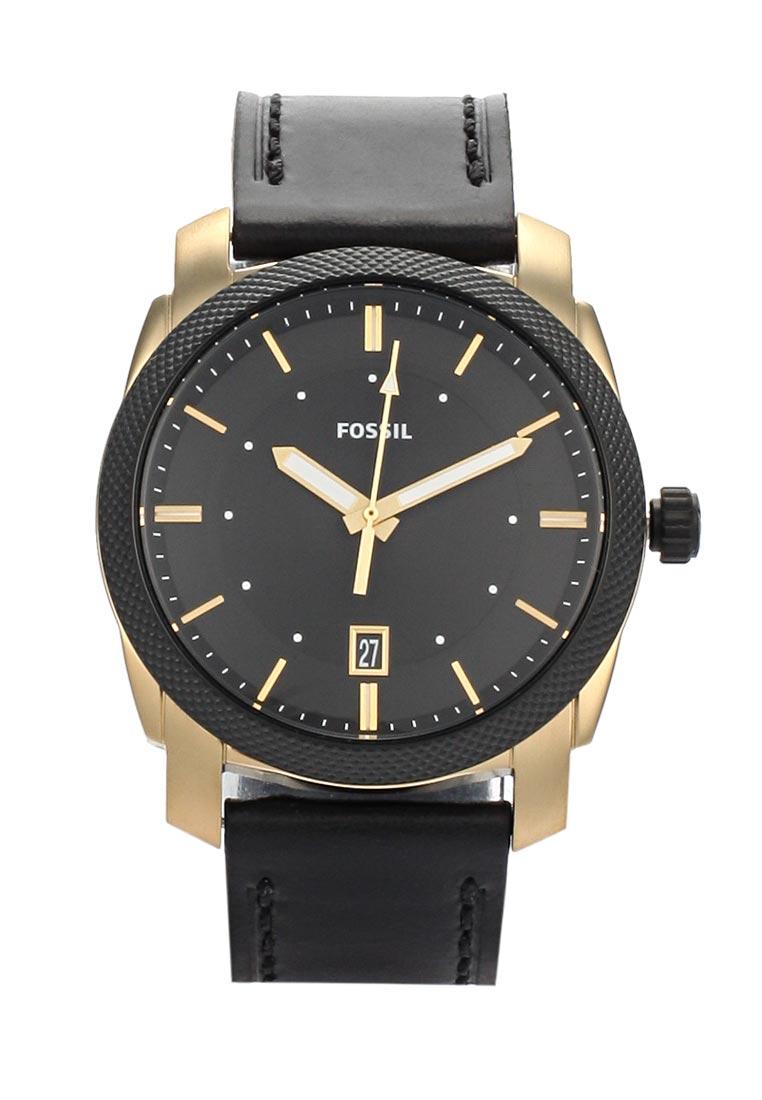 Мужские часы Fossil (Фоссил) FS5263