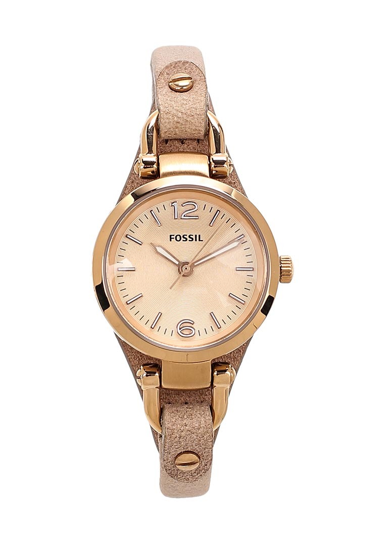 Часы Fossil (Фоссил) ES3262