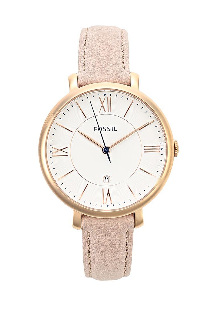 Часы Fossil (Фоссил) ES3988