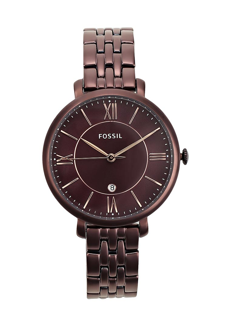 Часы Fossil (Фоссил) ES4100