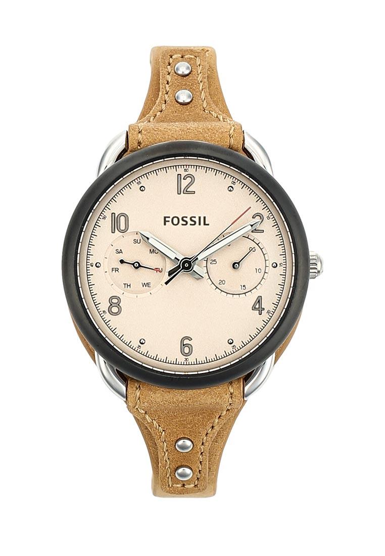 Часы Fossil (Фоссил) ES4175