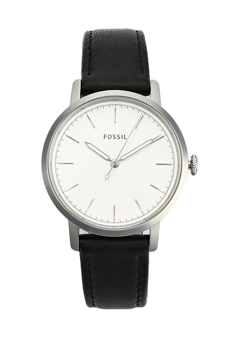 Часы Fossil (Фоссил) ES4186