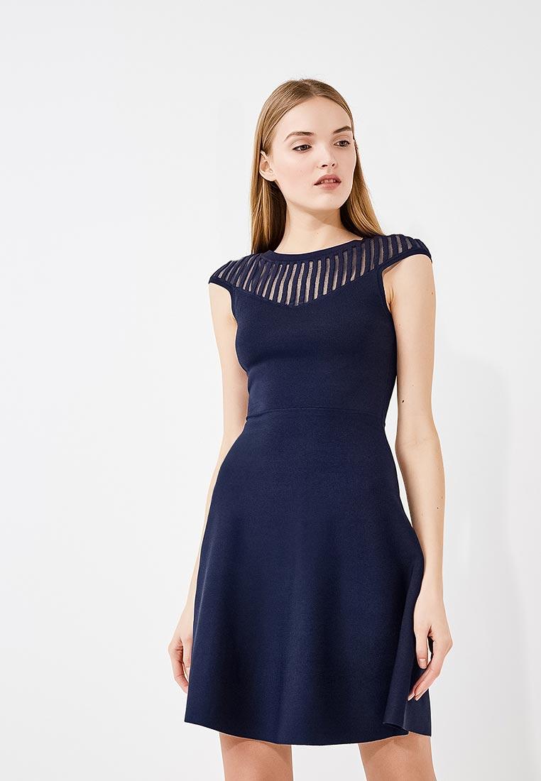 Платье French Connection 71JEK