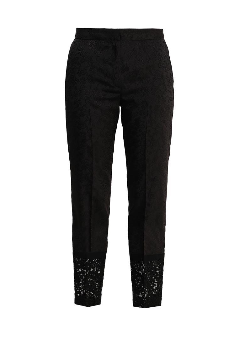 Женские зауженные брюки French Connection 74HAM