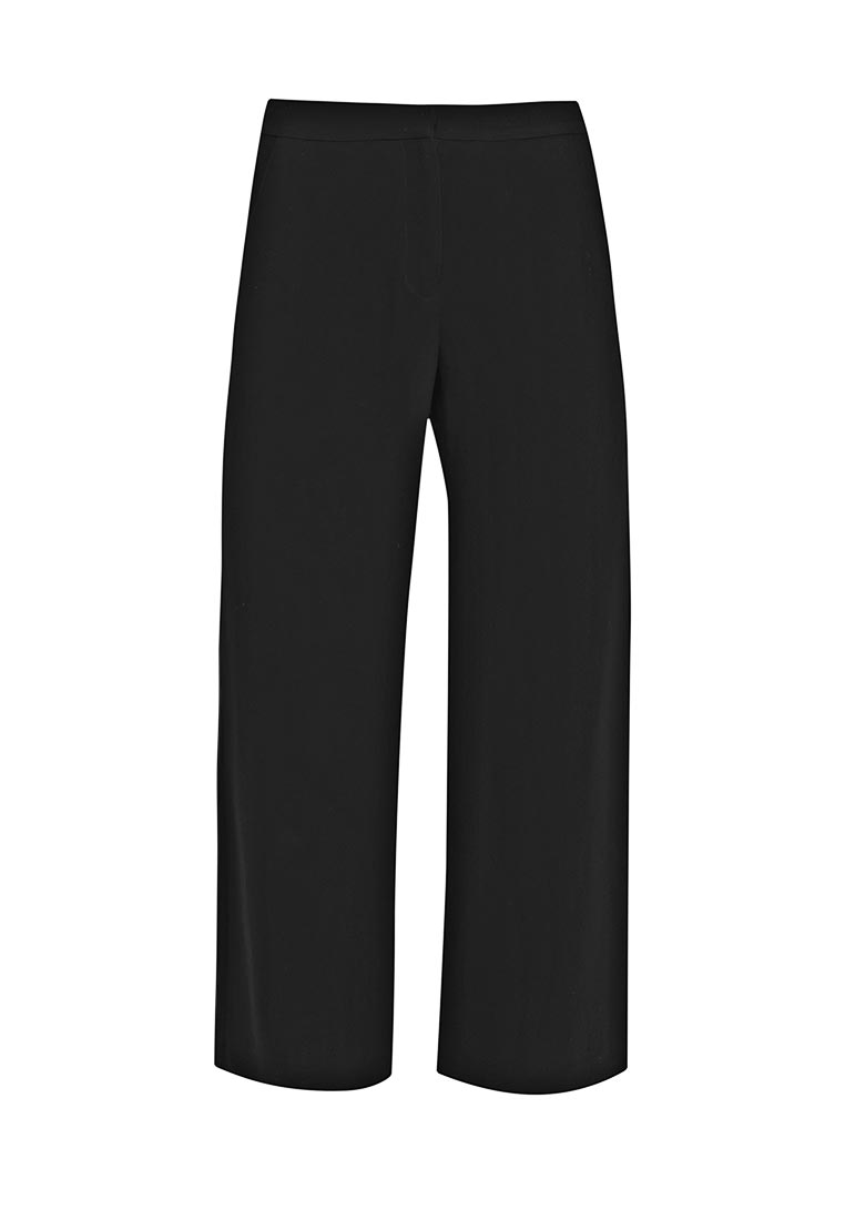 Женские широкие и расклешенные брюки French Connection 74HBW