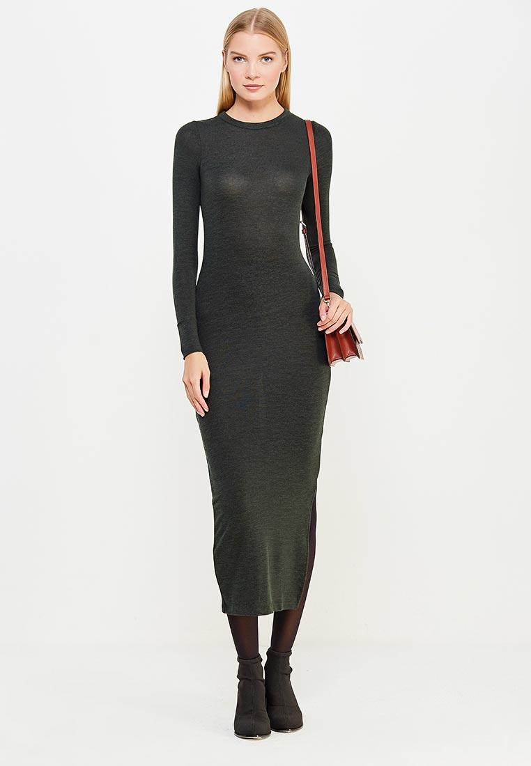 Платье French Connection 71IGG