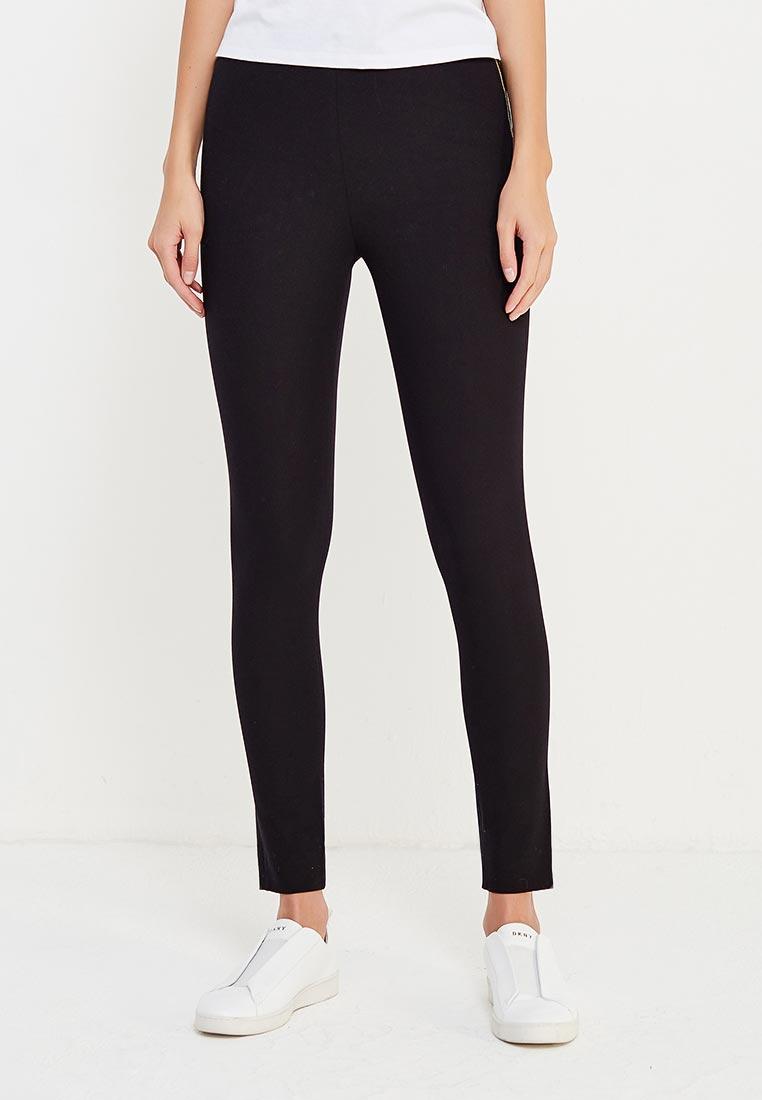 Женские зауженные брюки French Connection 74ibo