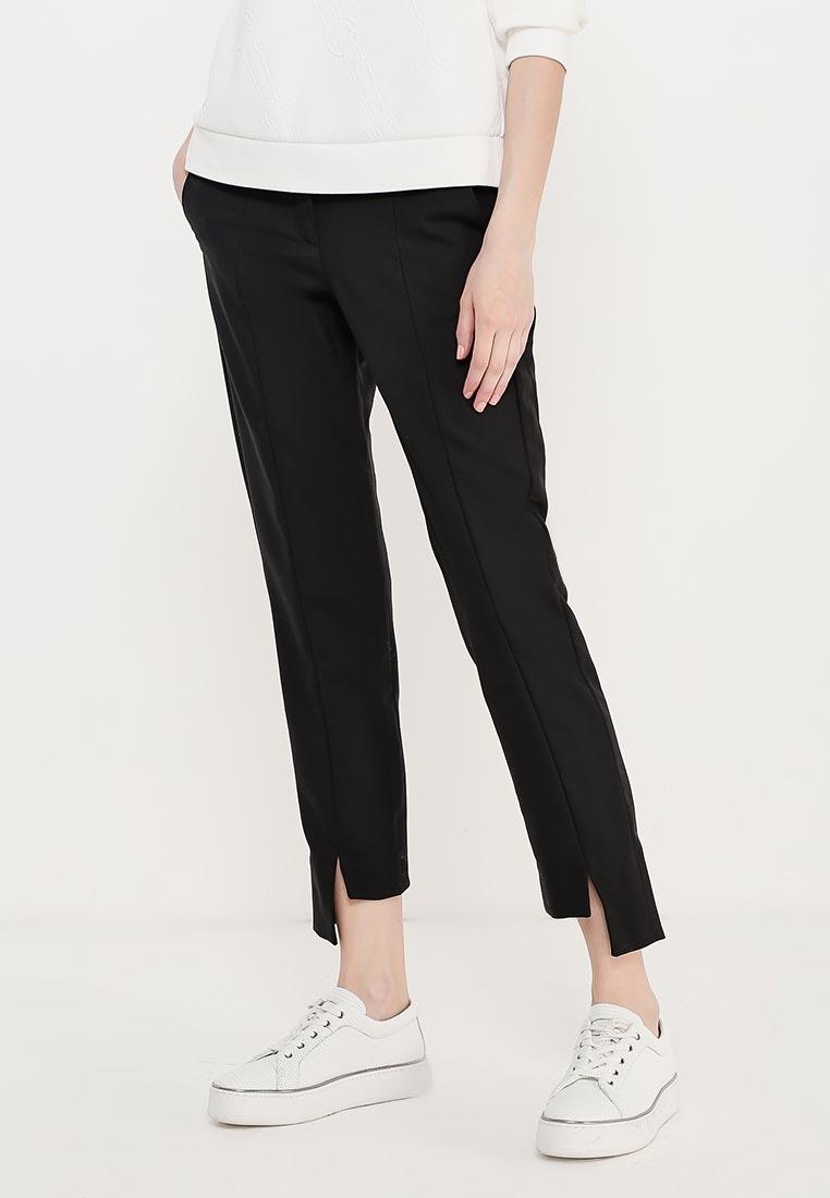 Женские классические брюки French Connection 74iad