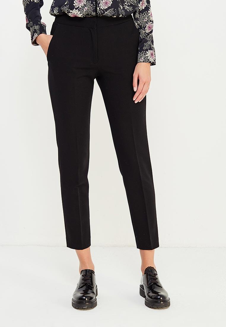 Женские зауженные брюки French Connection 74ica