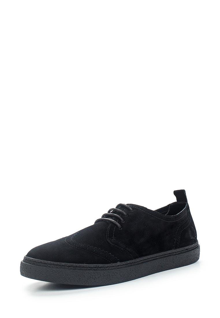 Мужские туфли Fred Perry B3095