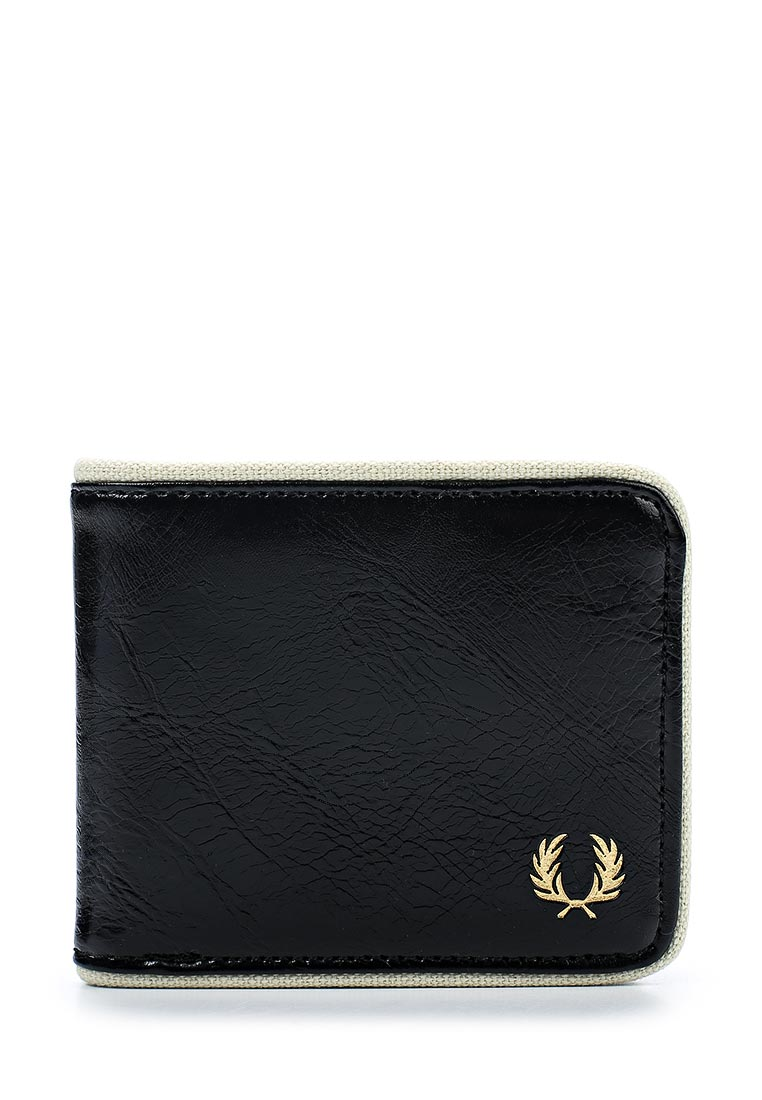 Кошелек Fred Perry L2234