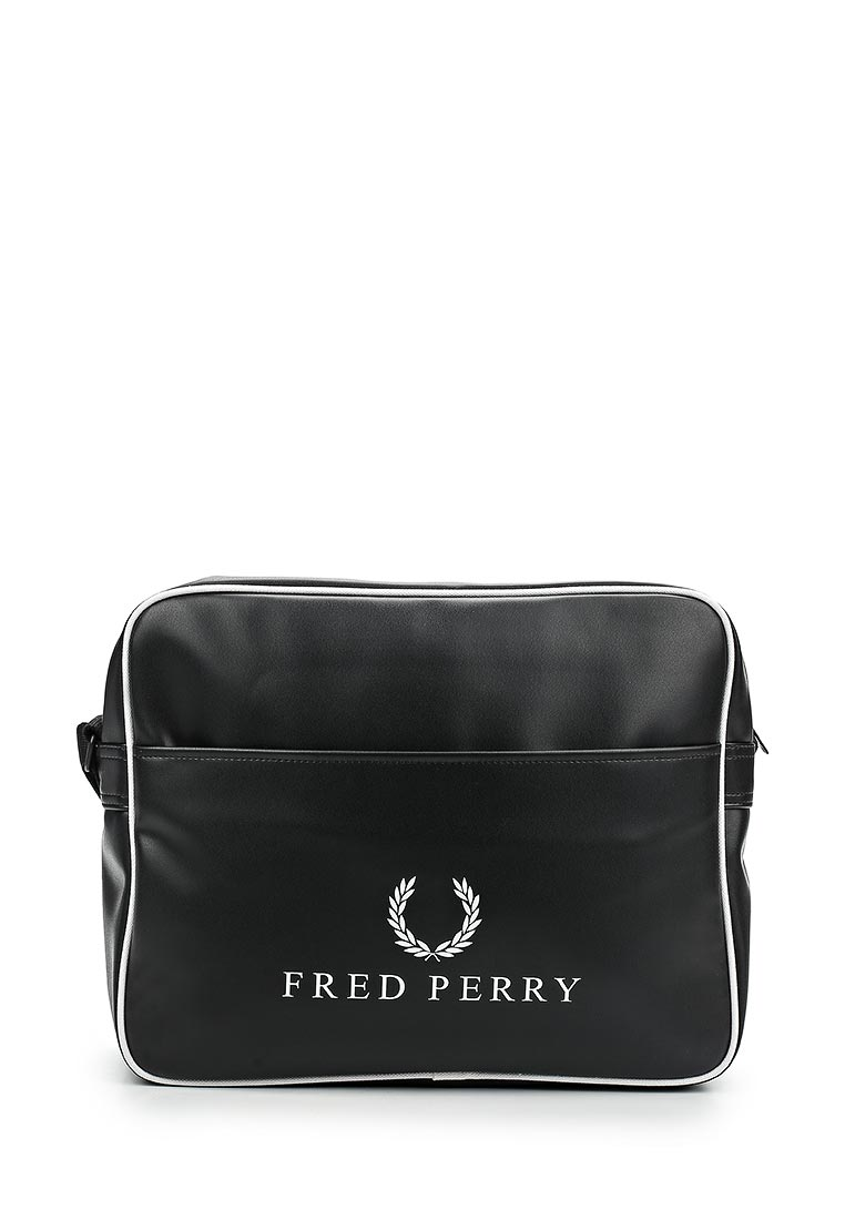Сумка Fred Perry L2210