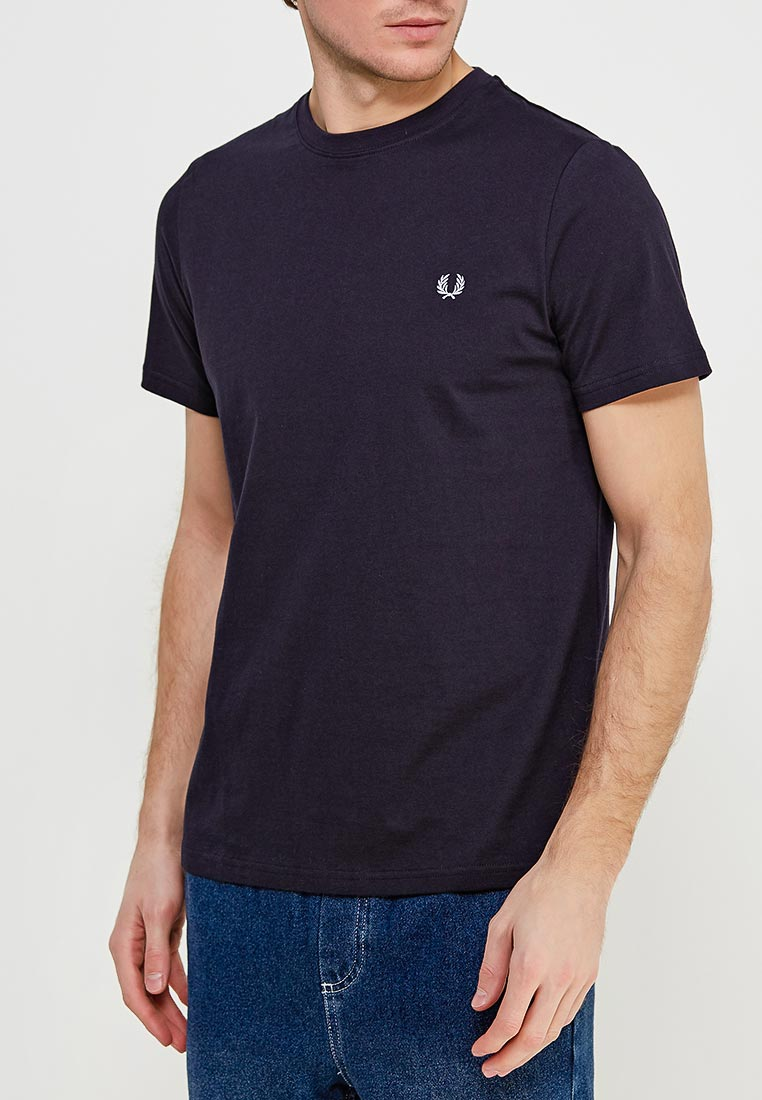 Футболка Fred Perry M6334