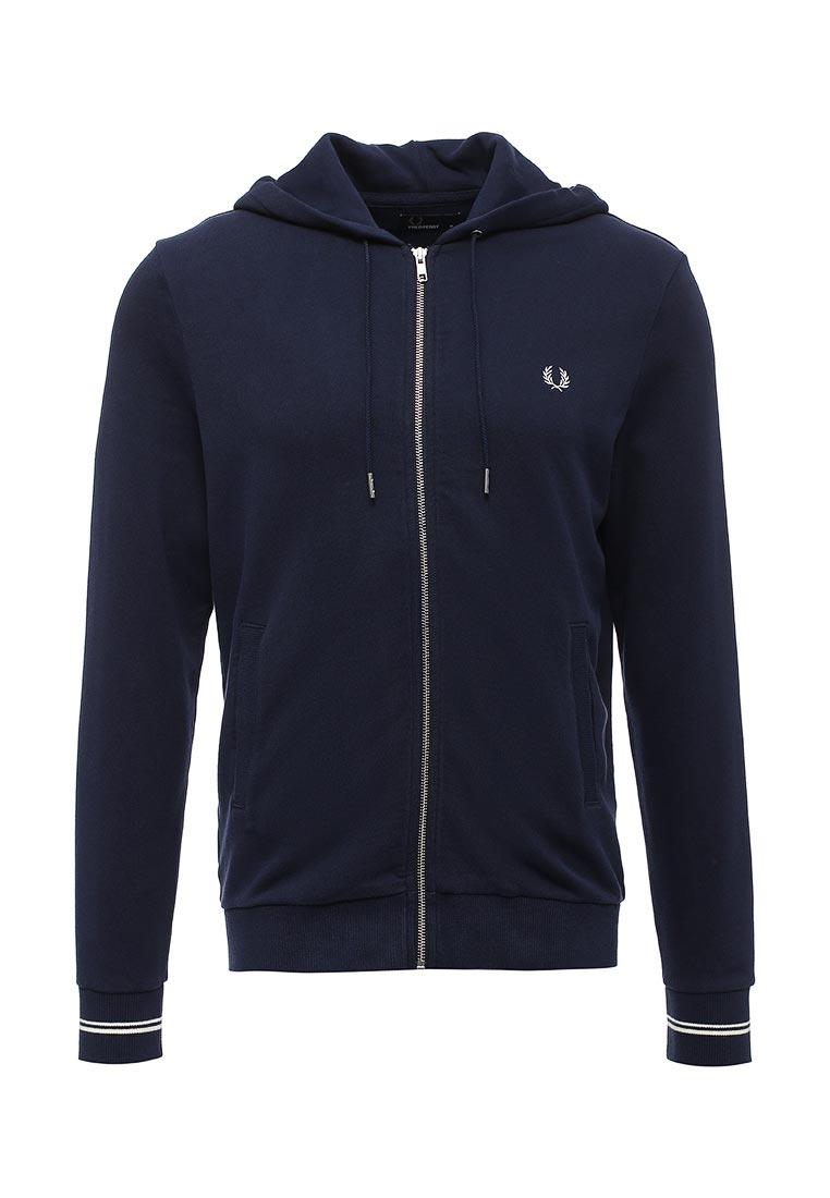 Толстовка Fred Perry J2531