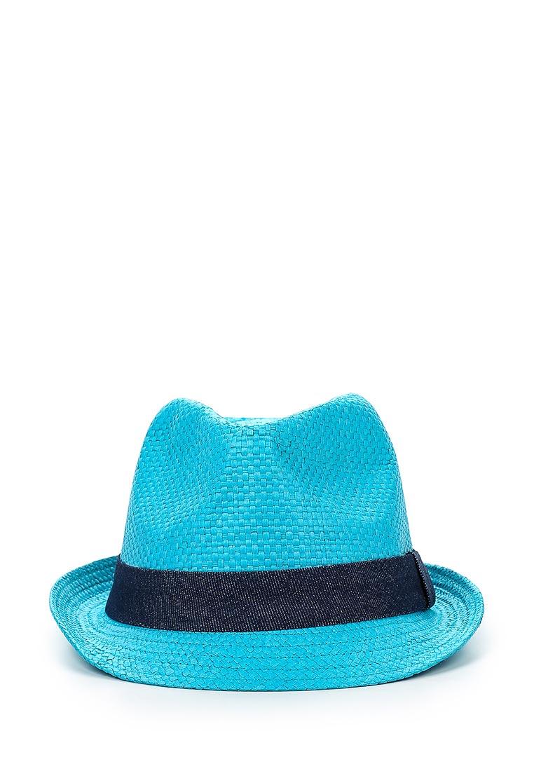 Шляпа Fresh Brand SFAF171